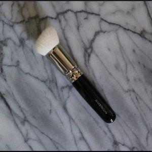 Hakuhodo G5557 Powder/Liquid Foundation Brush